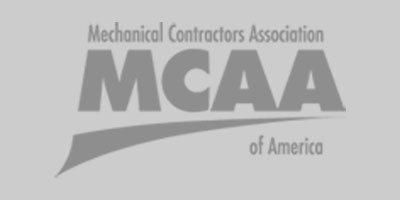 MCA-Maryland | Mechanical Contractors Association-Maryland