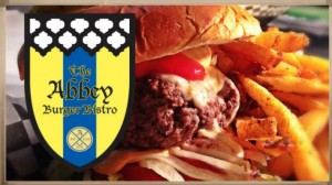 abbey-burger-bistro-2393242-regular